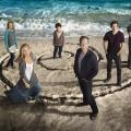 """""""Touch"""": ProSieben Fun zeigt Staffel 2 der gefloppten Kiefer-Sutherland-Serie – Deutschlandpremiere mit zwei Jahren Verspätung – Bild: FOX"""