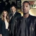 """""""24: Legacy""""-Macher begründen Tonys Rückkehr und Chloes Abwesenheit – Neuer Trailer zum """"24""""-Nachfolger – Bild: FOX"""