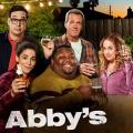 """[UPDATE] """"Abby's"""": Starttermin und Trailer für neue Serie mit Neil Flynn (""""The Middle"""") – NBC hofft auf ein neues """"Cheers"""" – © NBC"""