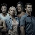"""""""Animal Kingdom"""": TNT ändert Startstrategie für neue Serienhoffnung – Serie beginnt eine Woche später mit Doppelfolge – © Michael Muller/TNT"""
