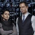 """""""APB"""": TNT Serie zeigt kurzlebige Copserie als Deutschlandpremiere – Tech-Milliardär bringt Polizeidienststelle ins 21. Jahrhundert – Bild: FOX"""