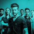 """""""Atlanta Medical"""": Fortsetzung der zweiten Staffel auf ProSieben – Im Mai kehrt die Medizinerserie mit neuen Episoden zurück – © FOX"""