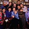 """""""Ausgerechnet Alaska"""": CBS schickt Revival auf den Weg – Dr. Joel Fleischman vor Rückkehr nach Cicely – Bild: Universal TV"""