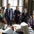 """VOX setzt """"Battle Creek"""" wegen schlechter Quoten ab – Spielfilme als Ersatz ab kommendem Montag – Bild: FOX"""