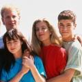 """Bericht: Neues Projekt der """"Beverly Hills, 90210""""-Darsteller wird Mockumentary – Humoriger Blick hinter die Kulissen eines Revivals – © FOX"""