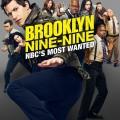 """""""Brooklyn Nine-Nine"""": Frühzeitige Verlängerung um weitere Staffel – US-Sender NBC bestellt achte Staffel der Cop-Comedy – © NBC"""