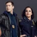 """""""Brooklyn Nine-Nine"""": Serienende nach Staffel acht beschlossen – Polizei-Comedy wird erst in kommender Season zu Ende geführt – © Universal TV"""