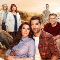 """Netflix zeigt """"Chesapeake Shores"""" mit Meghan Ory (""""Once Upon A Time"""") – Herzschmerz-Familiendrama mit Deutschlandpremiere – Bild: Hallmark Cannel"""