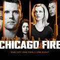 """""""Chicago Fire"""" verliert im Auftakt der achten Staffel Hauptdarsteller – Macher wollten tödliche Konsequenzen thematisieren – Bild: NBC"""