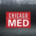 """NBC verlängert """"Law & Order: SVU"""" und """"Chicago Med"""" – Neuer Rahmenvertrag für Erfolgsproduzent Dick Wolf – Bild: NBC"""