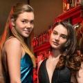 """""""Clique"""": Sony Channel zeigt britisches Psychodrama – Feminismus-Gruppe an der Uni läuft aus dem Ruder – Bild: BBC Three"""