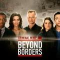 """[UPDATE] """"Criminal Minds: Beyond Borders"""": Zweite Staffel ab Ende Juni in Sat.1 – Free-TV-Premiere der 13 abschließenden Fälle für die IRT – Bild: ABC Studios"""
