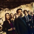 """[UPDATE] """"Criminal Minds"""": Finale Staffel kommt nach Deutschland – Zeitnahe Ausstrahlung der 15. Staffel im Pay- und Free-TV – © ABC Studios"""
