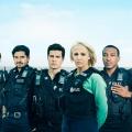 """""""Cuffs"""": BBC one beendet Polizei-Serie nach erster Staffel – Sender macht kurzen Prozess – © BBC One"""