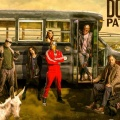 "HBO Max mit Startterminen für ""Doom Patrol"" und ""Search Party"" – Streamingdienst kündigt Sommerprogramm an – © DC Universe"