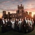 """""""Downton Abbey"""": Erster Teaser-Trailer zum Kinofilm – Neue Geschichte um den Crawley-Clan kommt im Herbst 2019 auf die Leinwand – Bild: 2015 Carnival Film & Television Limited. All Rights Reserved."""