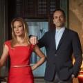 """""""Elementary"""": US-Serie geht in Deutschland in die letzte Runde – kabel eins wiederholt ab August am Freitagabend auch """"Deception"""" – Bild: CBS"""