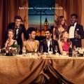 """""""Vier Hochzeiten und ein Todesfall"""" und """"New Amsterdam"""" kommen im März zu VOX – Filmadaption vorab on Demand bei TVNOW – © Hulu"""