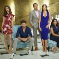 """""""Grand Hotel"""": Fernsehpremiere der US-Soap im Pay-TV – Lockere Adaption der spanischen Historienserie bei ProSieben Fun – Bild: ABC"""