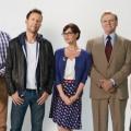 """TV Land ordert zwei neue Single-Camera-Comedys – """"Impastor"""" und """"Teachers"""" gehen 2015 in Serie – Bild: TV Land"""