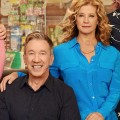 "[UPDATE] ""Last Man Standing"": Revival-Staffel kommt zu ihrer Deutschlandpremiere – Siebte Staffel läuft ab Ende September – © 20th Century Fox TV"