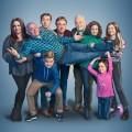 """""""Man with a Plan"""": ProSieben nimmt vierte Staffel der Matt-LeBlanc-Comedy ins Programm – Serienfinale beginnt Ende August – Bild: CBS"""