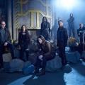 """Siebte Staffel für """"Marvel's Agents of S.H.I.E.L.D."""" – ABC überrascht mit frühzeitiger Verlängerung – Bild: ABC"""