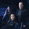 """""""Marvel's Agents of S.H.I.E.L.D."""" kehren mit vierter Staffel zu RTL II zurück – Doppelte Dosis """"Ghost Rider"""" am Samstagabend – © ABC/Matthias Clamer"""