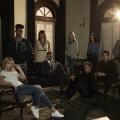 """""""Cloak & Dagger"""": Ausführlicher Trailer zur kommenden Prime-Video-Serie – Licht und Dunkelheit im Kampf gegen eine Katastrophe in New Orleans – Bild: Freeform"""