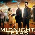 """Syfy zeigt Horror-Serie """"Midnight, Texas"""" ab Januar mit beiden Staffeln – Phantastische Serie nach Buchvorlage von Charlaine Harris (""""True Blood"""") – © NBC"""