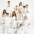 """RTL Nitro zeigt neue Staffeln von """"Modern Family"""" und """"Raising Hope"""" – Deutsche TV-Premiere frischer Episoden im August – Bild: RTL Nitro"""