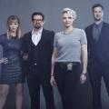 """""""Motive"""": TNT Serie zeigt vierte Staffel im November – Finale Staffel feiert Deutschlandpremiere im Pay-TV – Bild: CTV"""
