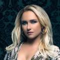 """""""Nashville"""": Finale Staffel startet im Juli beim FOX Channel – 16 abschließende Episoden feiern Deutschlandpremiere – Bild: Mark Delong/CMT"""
