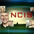 """Sat.1: """"Navy CIS"""", """"Navy CIS: L.A."""" und """"Hawaii Five-0"""" ziehen 2019 um – """"Super-Serien-Montag"""" wird zum """"Super-Serien-Dienstag"""" – © CBS Broadcasting"""
