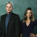 """""""Navy CIS"""": Neuer Trailer mit weiteren Details zu Altstar-Rückkehr – CBS gibt Vorgeschmack auf die 17. Staffel – Bild: CBS"""