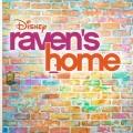 """Disney verlängert """"Raven's Home"""", Starz beendet """"Survivor's Remorse"""" – Forsetzung von """"Raven blickt durch"""" verdient sich Verlängerung – Bild: Disney Channel"""