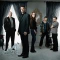 """Starttermine für neue """"Ray Donovan""""- und """"Episodes""""-Staffeln – Showtime legt ebenfalls Final-Datum für """"Twin Peaks"""" fest – Bild: Showtime"""