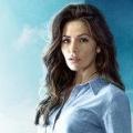 """""""Reverie"""": Erster Trailer zu NBCs neuem Virtual-Reality-Thriller – Sarah Shahi (""""Person of Interest"""") rettet in Traumwelten gefangene Menschen – Bild: NBC"""