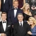"""""""Schatten der Leidenschaft"""": CBS sichert Zukunft seiner Daily Soap – Auch """"Zeit der Sehnsucht"""" bleibt bei NBC auf Sendung – © CBS"""