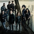 """Shadowhunters"" erhält verlängertes Finale – US-Sender Freeform gewährt Extraminuten – © Freeform"