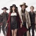 """""""Shameless"""": FOX Channel zeigt neunte Staffel im Februar – Deutschlandpremiere im Windschatten von """"The Walking Dead"""" – Bild: Showtime"""