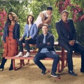 """Single Parents"": US-Sitcom findet deutsche Heimat bei Sky One – Deutschlandpremiere der Serie mit Leighton Meester (""Gossip Girl"") im Juli – © ABC/F. Scott Schafer"