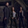 """ProSieben Maxx zeigt dritte Staffel von """"Sleepy Hollow"""" und """"The Messengers"""" – Neue Serienfolgen am Mystery-Monday – Bild: FOX"""