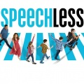 "ABC beendet ""Speechless"", ""Splitting Up Together"" und mehr – ""The Kids Are Alright"" und ""The Fix"" ebenfalls Geschichte – © ABC"