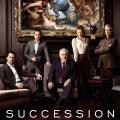 """""""Succession"""": HBO gelingt pointiertes Familiendrama in der Welt des Big-Business – Review – Gut aufgelegtes Ensemble kämpft um die Macht über einen Medien-Megakonzern – Bild: HBO"""