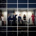"""Suits"": FOX Channel zeigt sechste Staffel – 16 neue Episoden feiern im Pay-TV Deutschlandpremiere – Bild: USA Network Media, LLC"