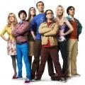 """""""The Big Bang Theory"""": Ende nach 12. Staffel überraschend besiegelt – Nerd-Sitcom wird nicht weiter verlängert – Bild: CBS"""