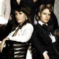 """""""The L Word"""": Showtime bestellt offiziell Nachfolgeserie – Original-Hauptdarstellerinnen produzieren die Fortsetzung – Bild: Showtime"""