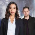 """""""The Murders"""": 13th Street zeigt die nächste Deutschlandpremiere – Junge Polizistin will Fehler vertuschen – Bild: NBCUniversal International Networks"""