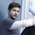 """""""Atlanta Medical"""": Die egomanischen Ärzte – Review – ProSiebens neue Krankenhausserie zeigt düstere Seiten der Medizin – © Justin Stephens/FOX"""